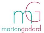 Docteur Marion Godard <br>Orthodontie à Soissons (02200)  »